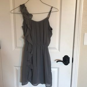 Wet Seal Dress